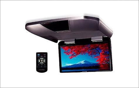 PB00060587 moreover 401274475667 as well Interfacce Audio Video moreover Volkswagen Jetta Stereos And Speakers likewise 981 Pioneer Avicf88dab. on alpine car audio gps dvd