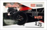 BOS-BS555V