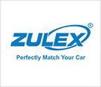 zulex