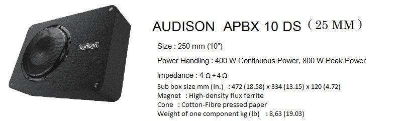 apbx_10_ds25mm