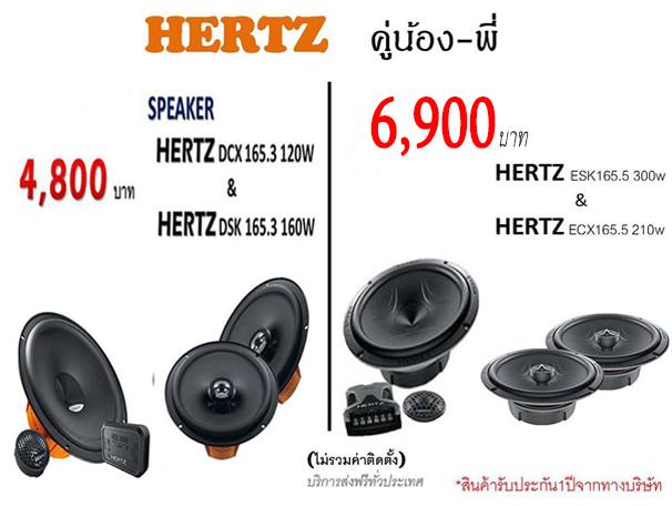 edit-hertz1