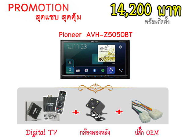 edit-pro-pioneer-14200bath1
