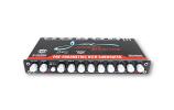Pre Amp Johnnie JM-999